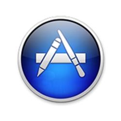A list of all Mac OS X versions