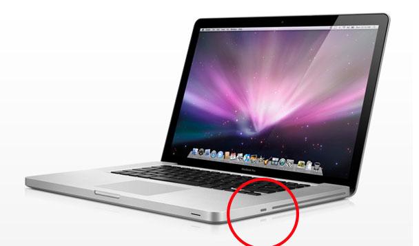 Macbook air kensington lock slot slot loevestein hugo de groot