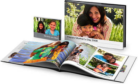 apple offers mother s day discounts on photo books