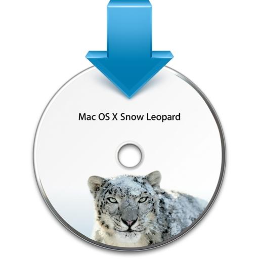 Download mac os x 10. 6. 4 snow leopard free.