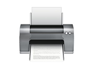 Mac os for brother x drivers printer
