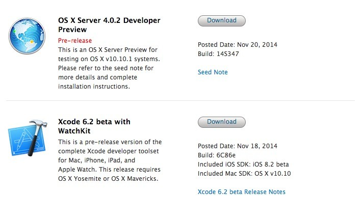Kunena:: topic: download mac os x server 10. 6 (1/1).