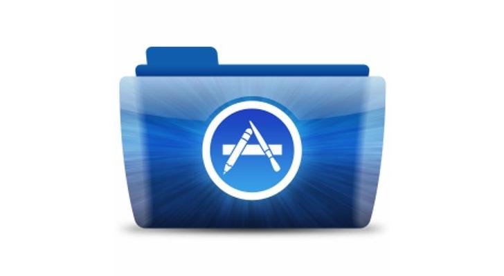 Download mac os x 10. 5. 8 leopard   redmond pie.