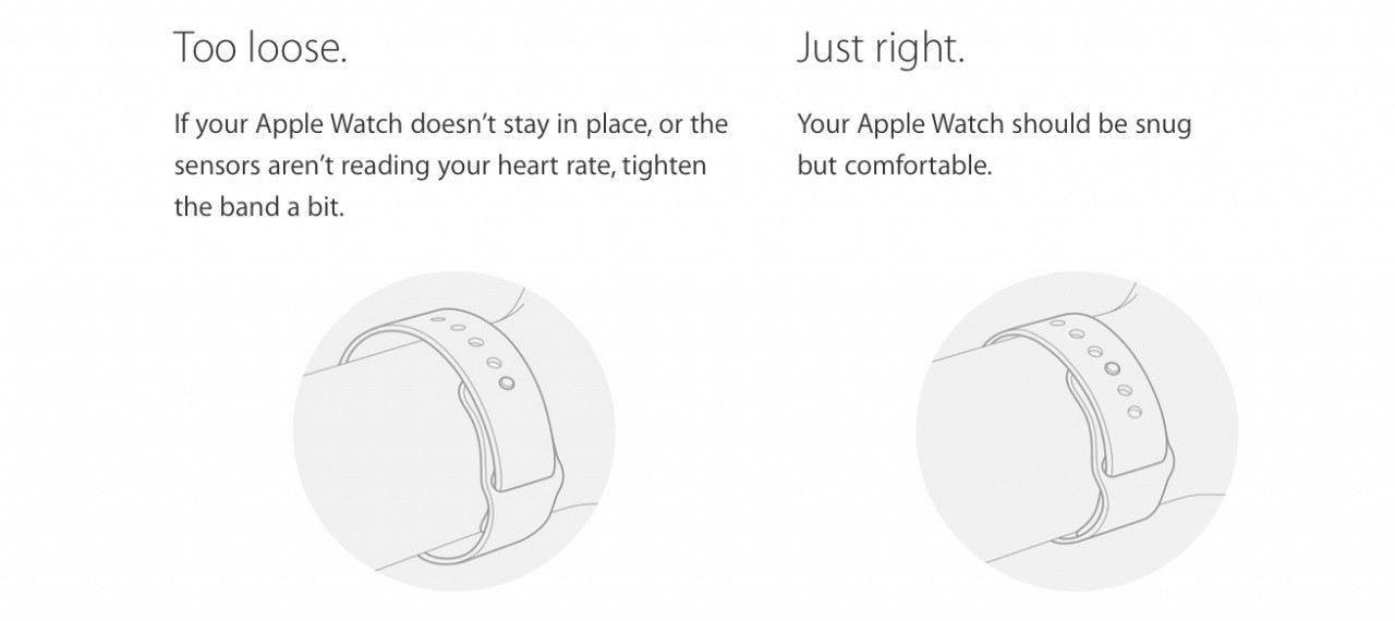 how to back up apple watch before unpairing from iphone