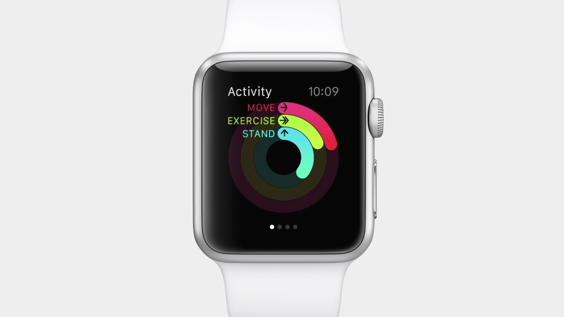 Apple Watch, This Is What You Need to Know