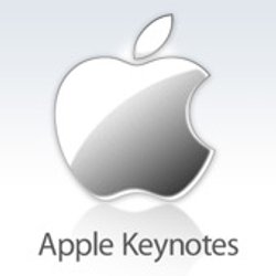 Apple S Back To The Mac Keynote Available On Itunes Announcements Roundup