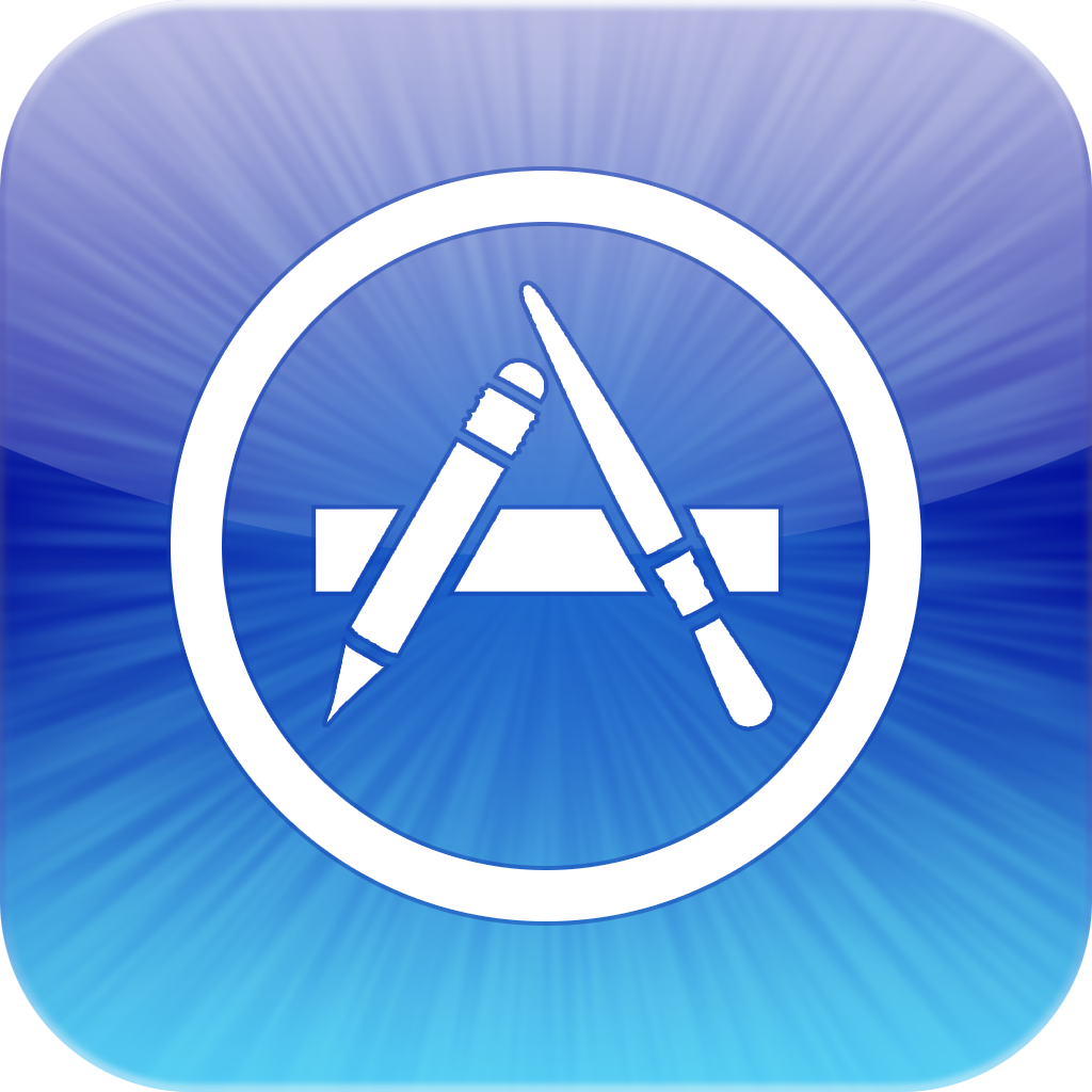 Apple to Devs: No More UDID-Fetching Apps, Please Support iPhone 5