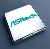 ASROCK H77M-ITX REALTEK LAN WINDOWS 8 X64 DRIVER