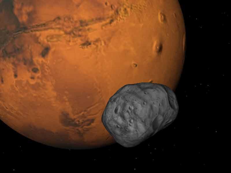 mars moons diameter - 800×600