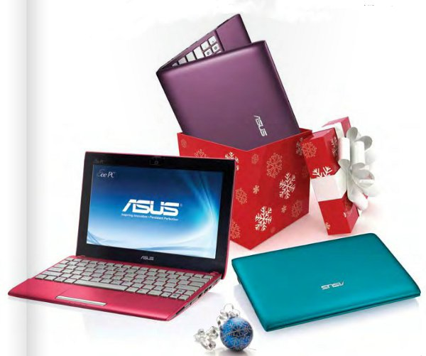ASUS EEE PC 1025CE BLUETOOTH DRIVERS FOR WINDOWS 7
