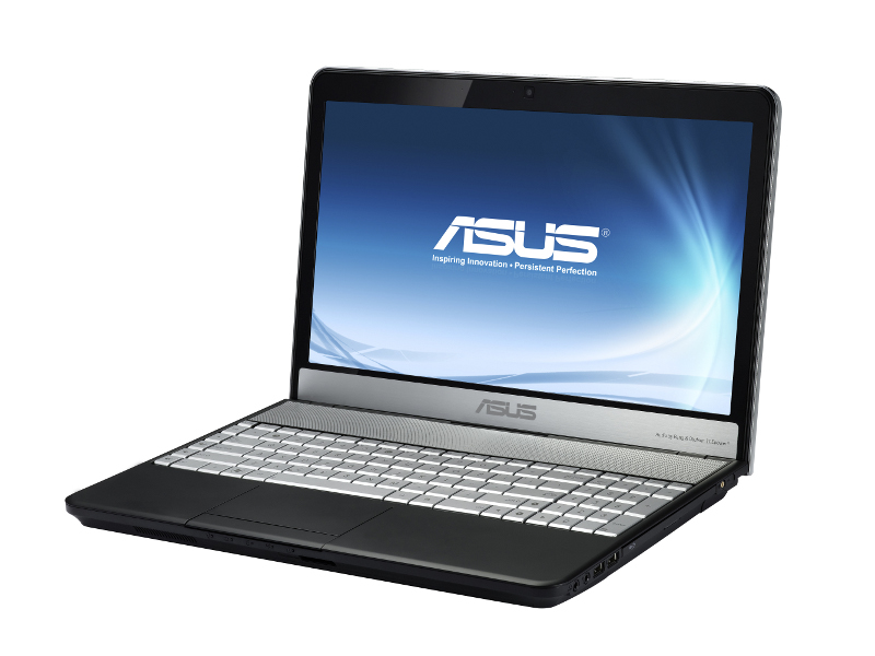 BANG OLUFSEN ICEPOWER ASUS WINDOWS 8 X64 DRIVER DOWNLOAD