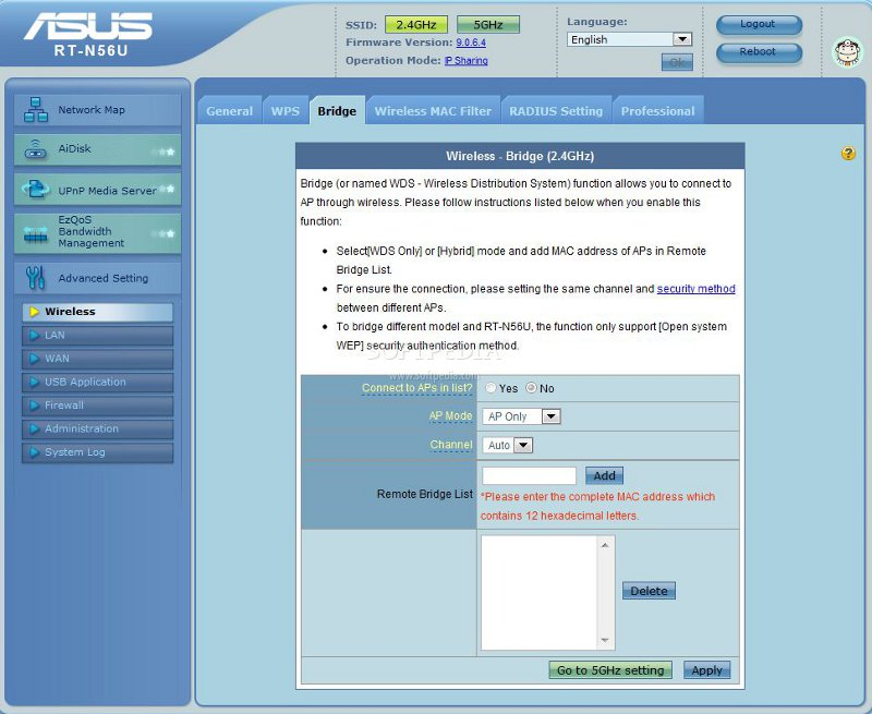 asus all in one user manual