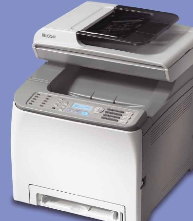 RICOH SP C222SF DRIVER FOR WINDOWS MAC