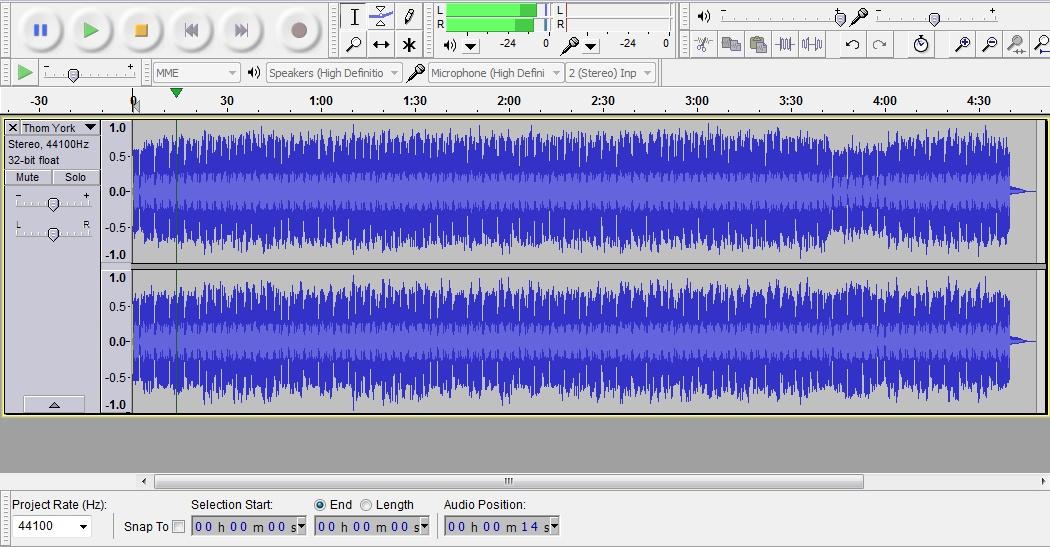 audacity 2 2 2 download