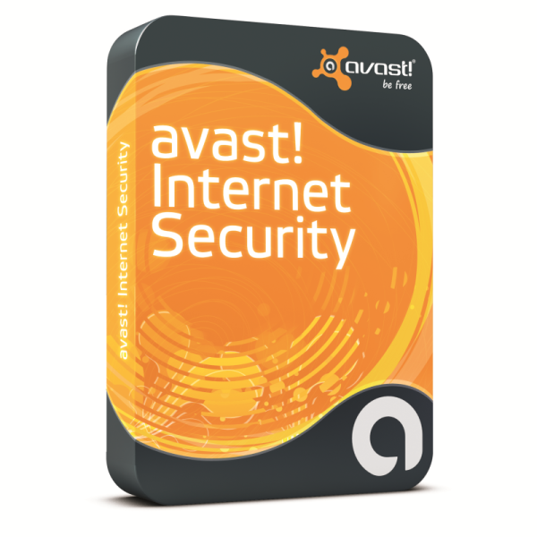 avast free internet security review
