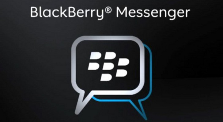 VERSION MESSENGER TÉLÉCHARGER 7.0.1.23 BLACKBERRY