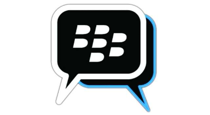 bbm for android 2 0 0 19 now available for download rh news softpedia com bom logon bbm login online