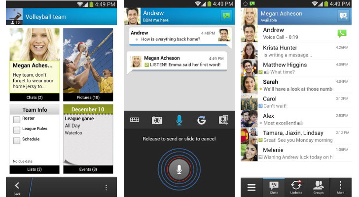 Download software: download app store buat android.
