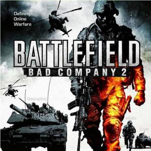 Download Battlefield Bad Company 2 Android Apk Data Innovation
