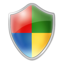 Buy windows vista 64-bit antivirus and internet security | ebay.