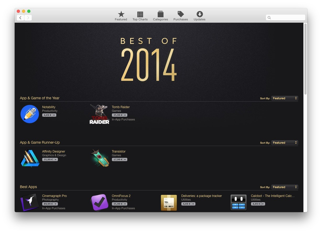 Asustor Recommended Applications For Mac