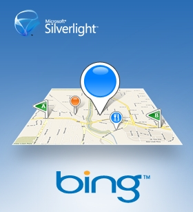 Bing maps evolves with streetside photos ww telescope indoor bing maps publicscrutiny Images