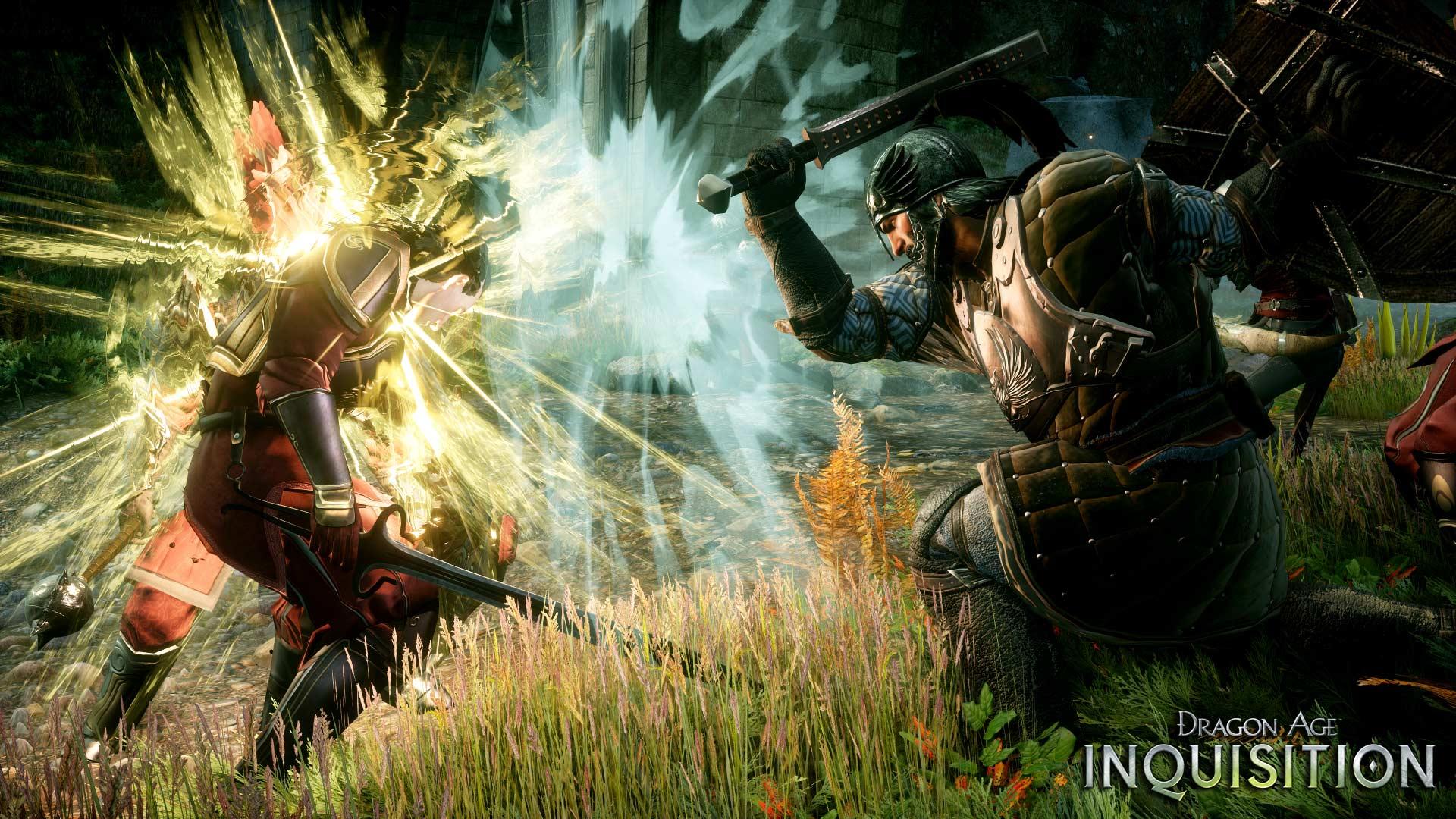 Bioware dragon age inquisition patch download torrent