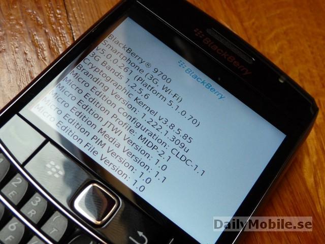 download os bb 9700 versi 5