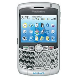software blackberry 8330 iusacell