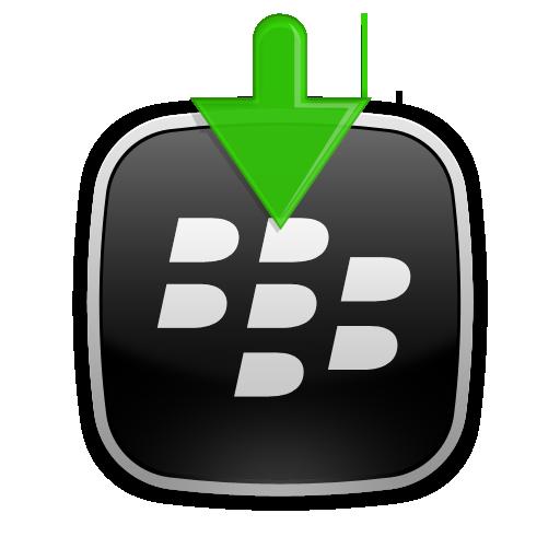 blackberry desktop download