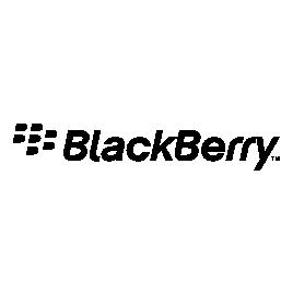 Blackberry enterprise server express disponível para download.