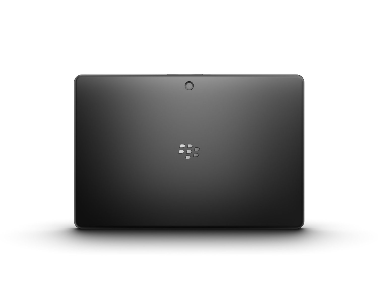 BlackBerry PlayBook 64GB Gets 76% Discount on Amazon