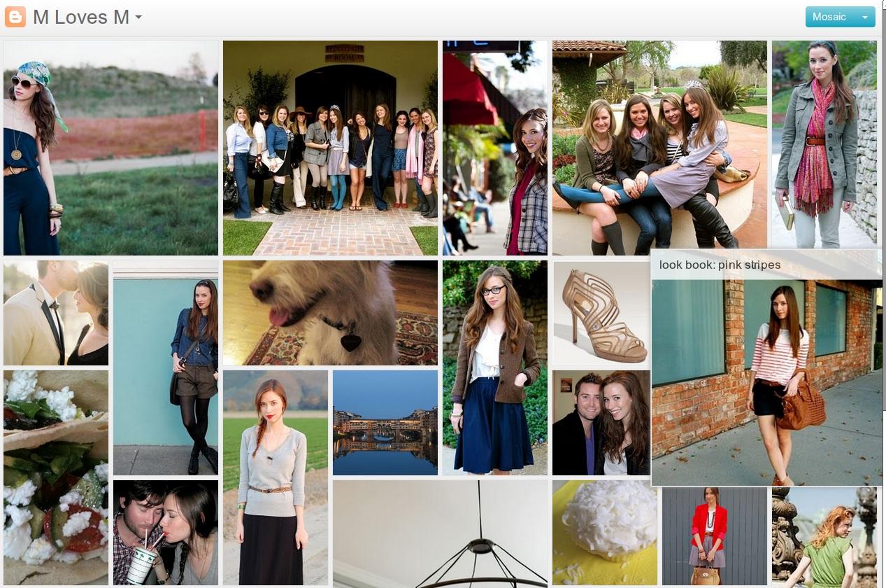 Atemberaubend Rosa Blogger Vorlage Galerie - Entry Level Resume ...