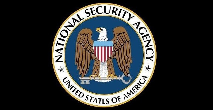 nsa locals review