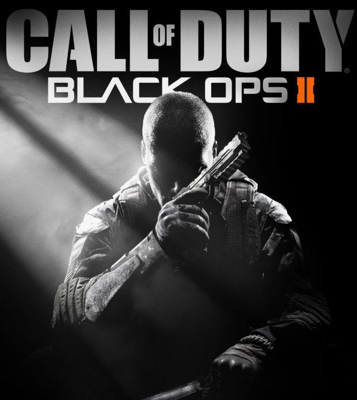 Black ops 3 matchmaking fix