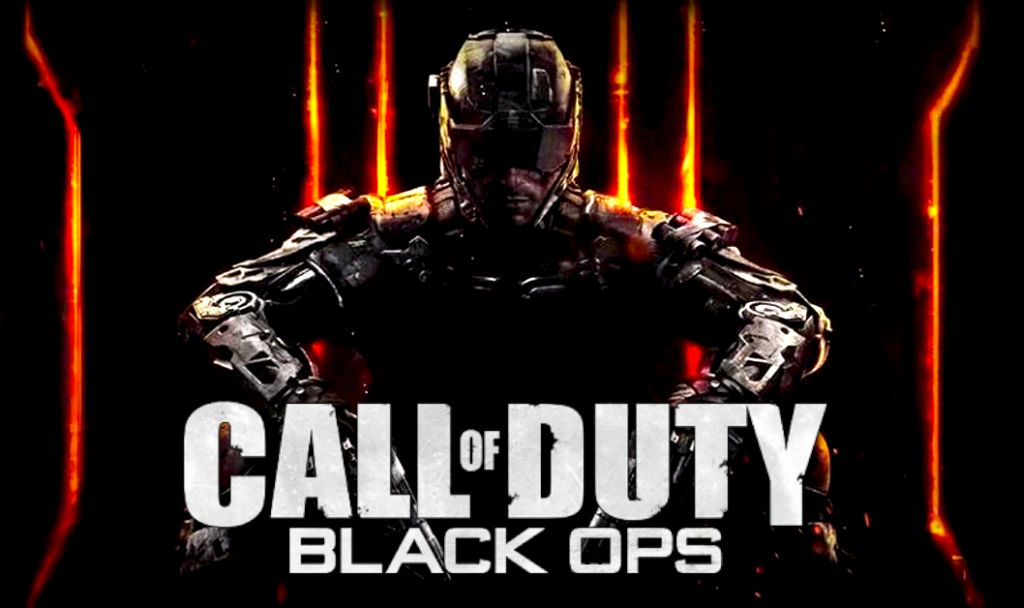 Call Of Duty Black Ops 3 Dlc Will Be Timed Exclusive For The
