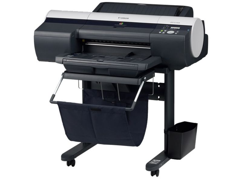 CANON IMAGEPROGRAF IPF9000 MFP DRIVER FOR WINDOWS DOWNLOAD