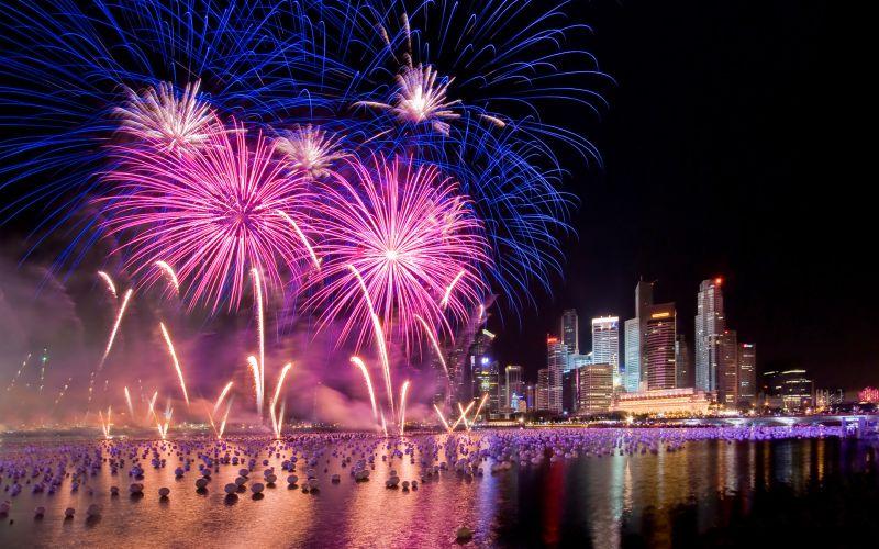 windows 7 fireworks