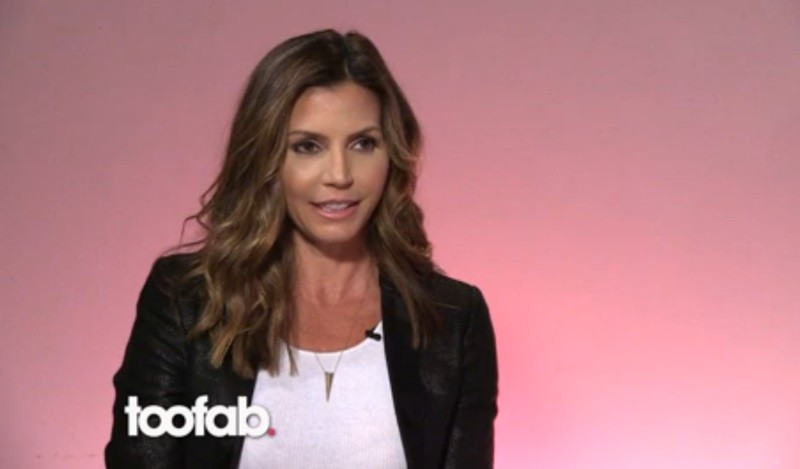 Charisma Carpenter born July 23 1970 is an American actress She is best known for her role as Cordelia Chase in the popular TV series Buffy the Vampire Slayer