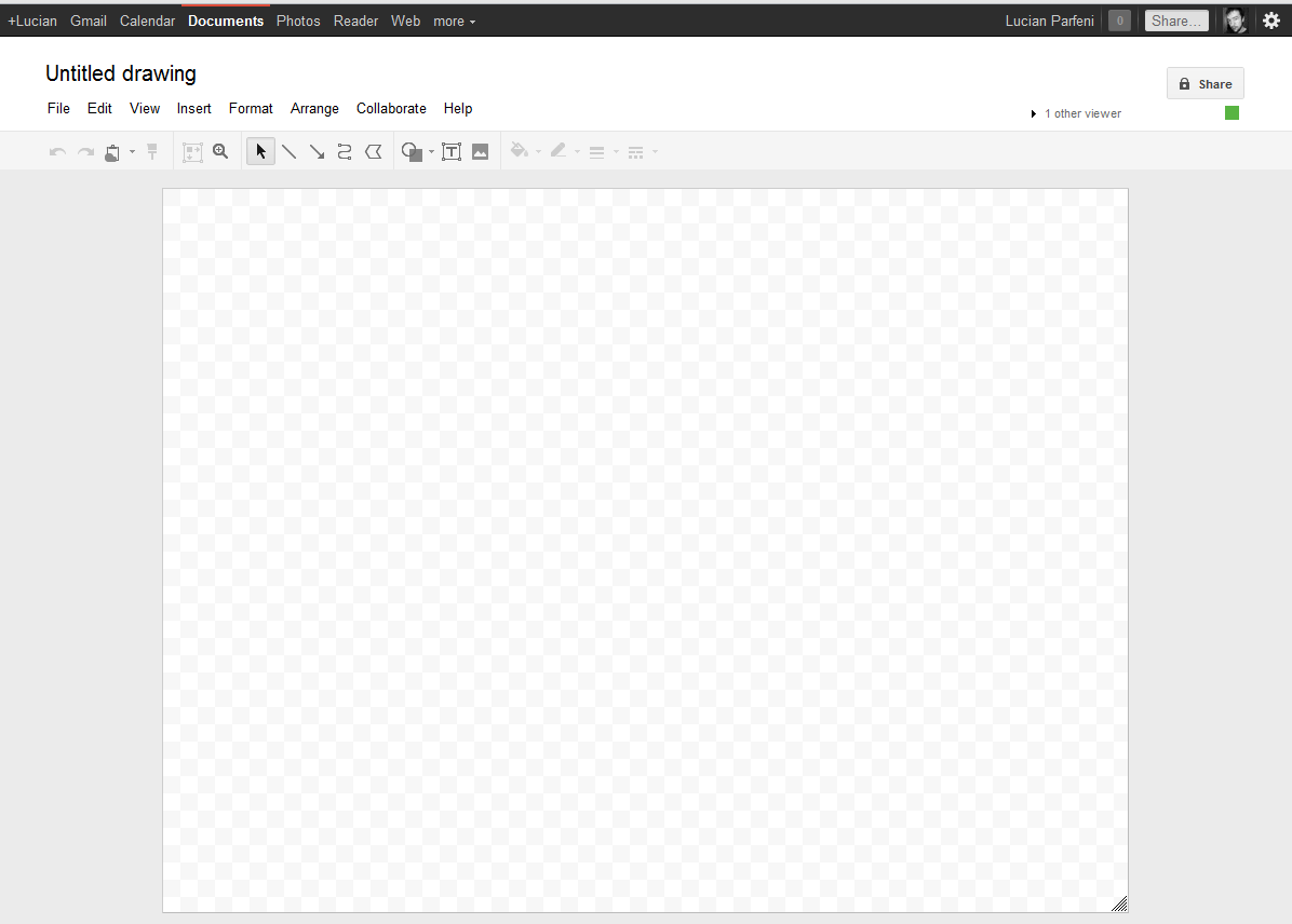 Check Out The Redesigned Google Docs  Documents