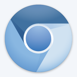 Chromium Gets Support for the Web Audio API, New Icons