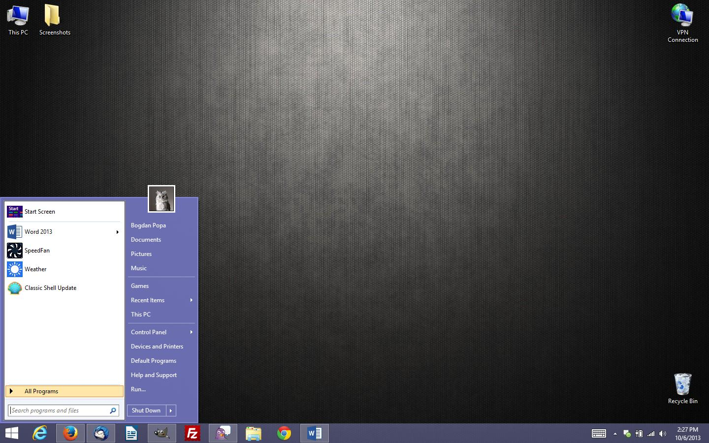 windows 8.1 supported games free download