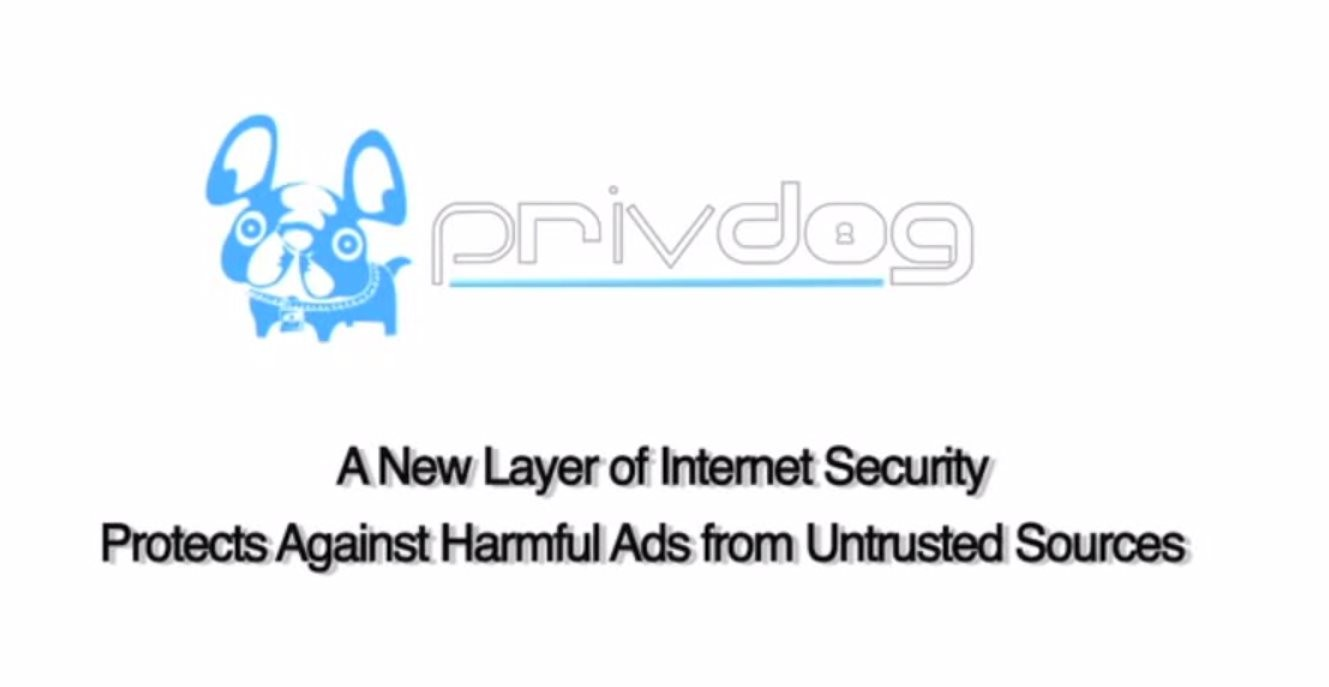 Comodos Privdog Breaks Https Security Possibly Worse Than Superfish