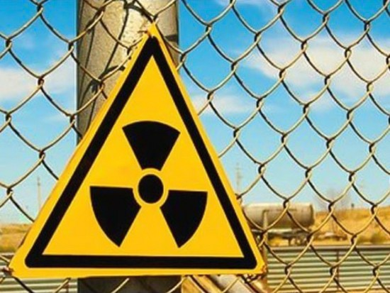 Company Goes Looking for Radioactive Device in South Western Texas