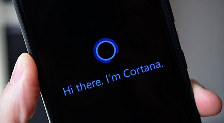 Cortana Will Make Windows 9 a Really Personal Operating System