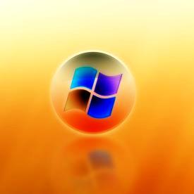 Windows vista home premium iso free download all pc world.