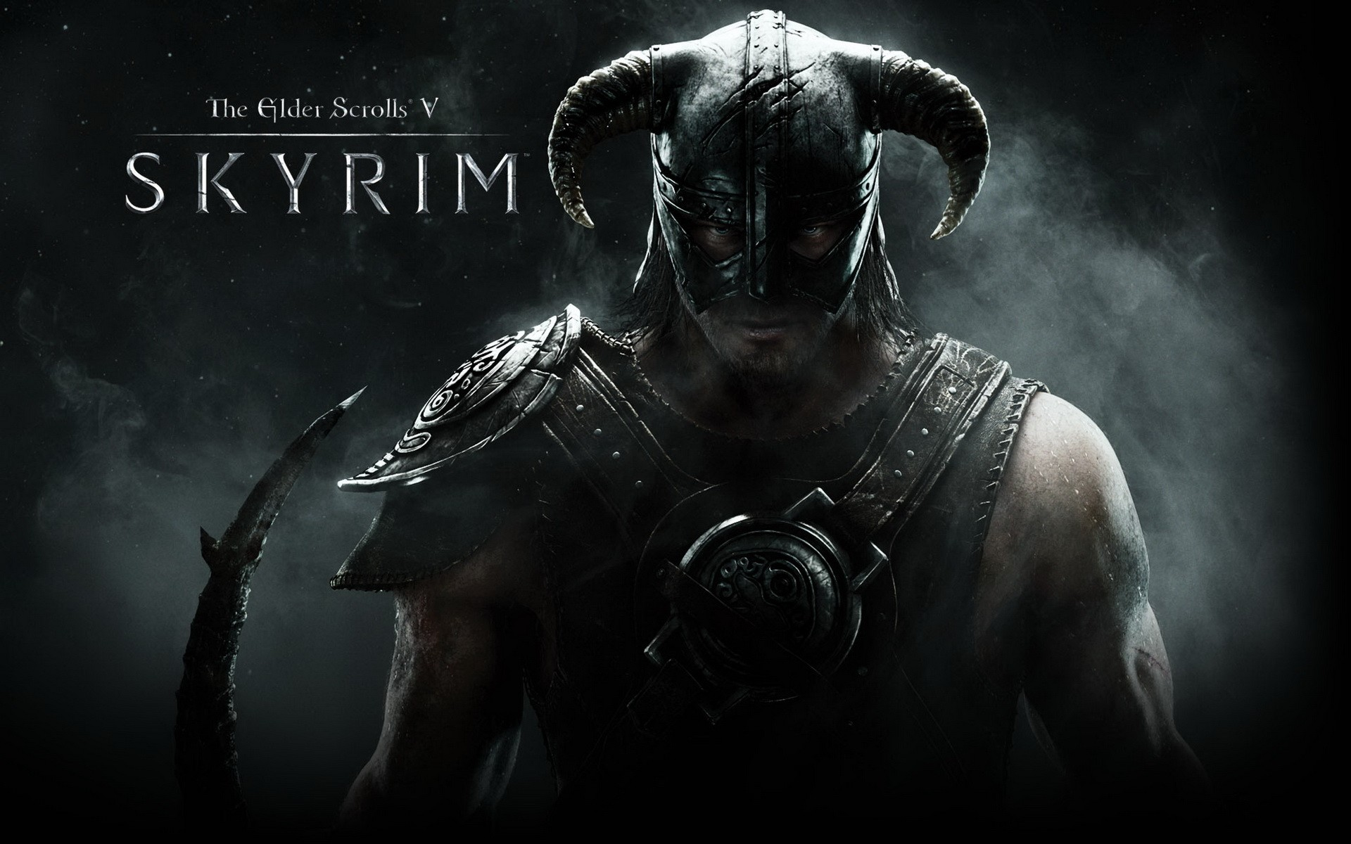 Crazy Player Shows Why The Elder Scrolls V: Skyrim Is Best on PC
