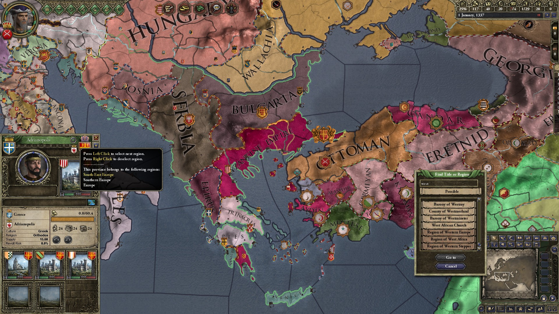Crusader kings ii expansion will add regions and forts crusader kings ii region view publicscrutiny Image collections