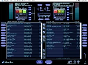 Buy Fidelity Media Megaseg Pro 5 64-Bit