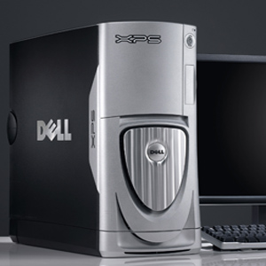 Groovy Dell Goes Sli With Nvidia For Dell Xps 600 Download Free Architecture Designs Momecebritishbridgeorg